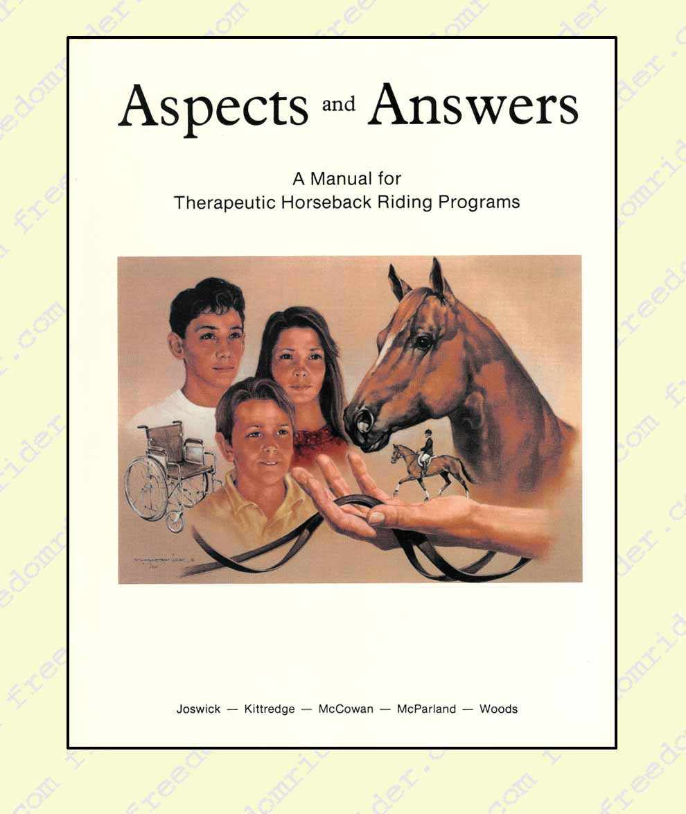 Aspects and Answers