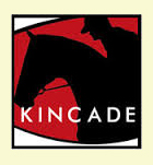 Kincade Saddles